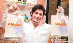 Kidville-Grand-opening-benefiting-the-Ricky-Martin-Foundation41-300x180