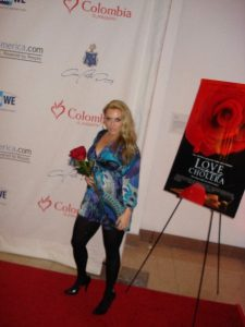 Love-in-the-Time-of-Cholera-Premiere-and-event11-225x300