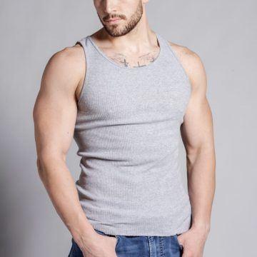 Nick Puya_(4)
