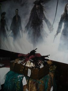 Pirates-of-the-Caribbean-@-Forge-2007-24-1-225x300
