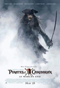 Pirates-of-the-Caribbean-@-Forge-2007-29-1-203x300