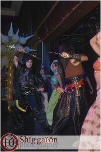 Prince-of-Persia10-200x300