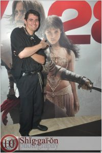 Prince-of-Persia24-200x300