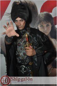 Prince-of-Persia33-200x300