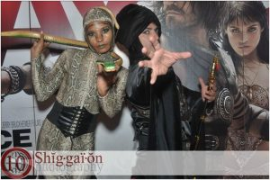Prince-of-Persia42-300x200