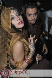 Prince-of-Persia47-200x300