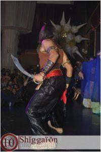 Prince-of-Persia9-200x300