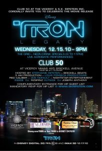 S.K.-Rs-Tron-event-@-the-Viceroy40-204x300
