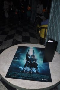S.K.-Rs-Tron-event-@-the-Viceroy7-199x300