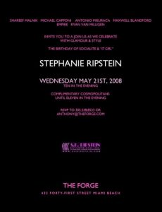 S.K.Ripstein-Inc.-PAST-EVENTS-2-6-230x300