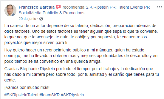 Testimonail-Francisco-Barcala