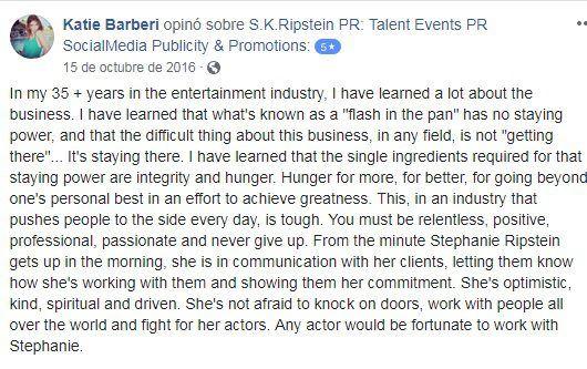 Testimonail-Katie-Barberi