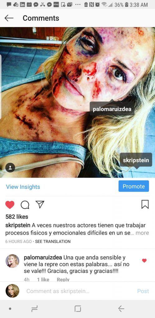Testimonial-Paloma-Ruiz3-498x1024