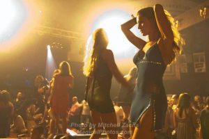 The-11th-hour-event-@-Mansion40-300x200