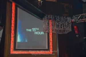 The-11th-hour-event-@-Mansion53-300x200