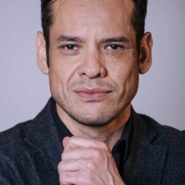 Héctor Molina (5)