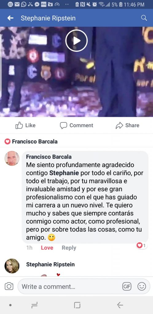 FRANCISCO-BARCALA-COMENTARIO-FB-498x1024