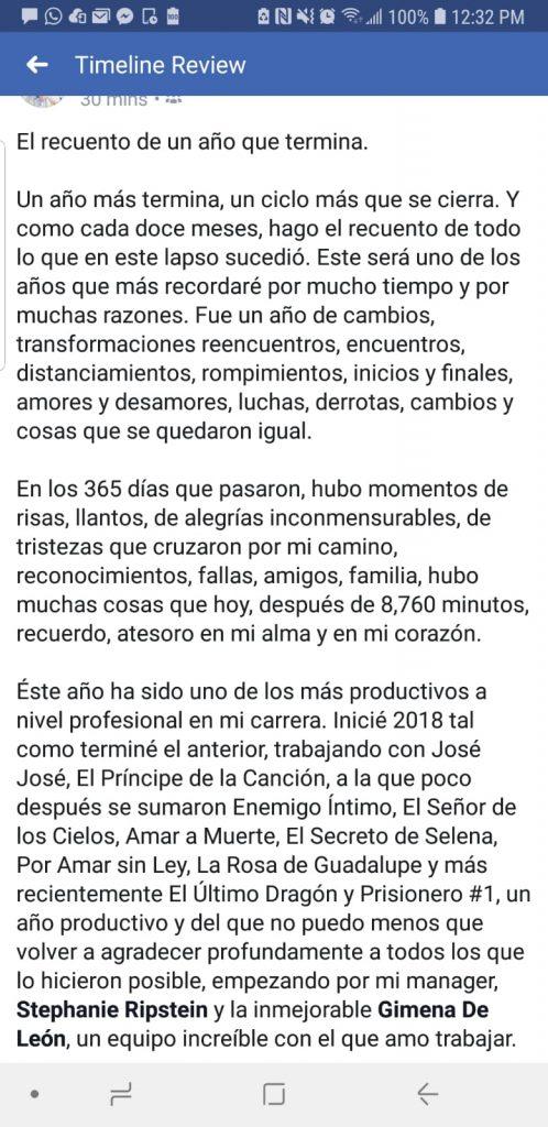 FRANCISCO-BARCALA-FB-FIN-DE-AÑO-498x1024