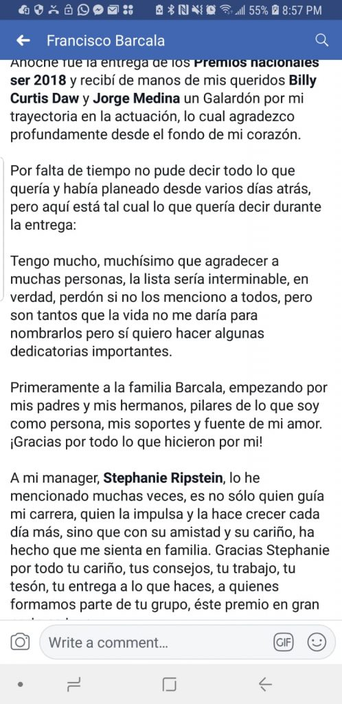 FRANCISCO-FB--498x1024