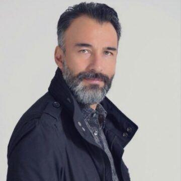 Eduardo Victoria 3