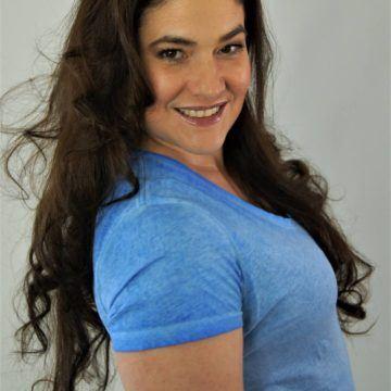 Gabby Lecea 15