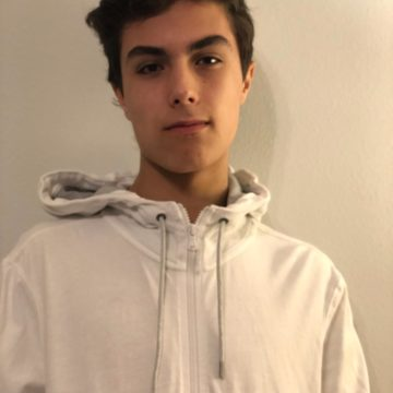 Germán Vega González