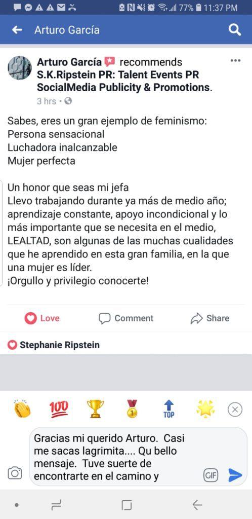 Testimonial-Arturo-García-498x1024