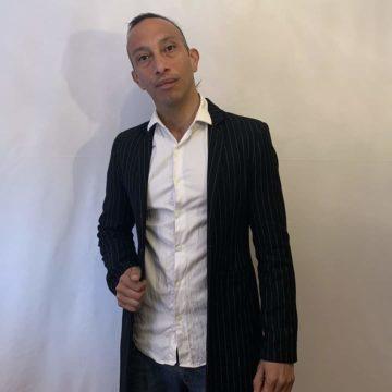 Carlos Licea 3