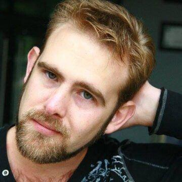 David McGlade (3)