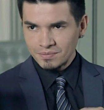 Ricardo Daniel Del Castillo (14)