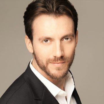 Sergio Raboso_ Actor1