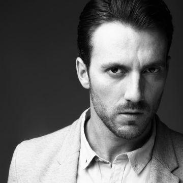 SergioRaboso_ Actor10
