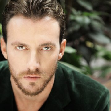SergioRaboso_ Actor4