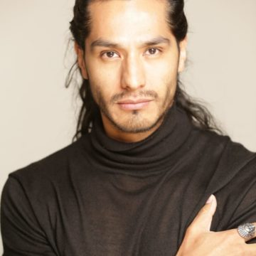 Gerardo Amaya 2