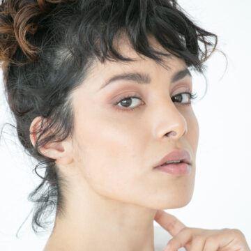 Ariadne Fova (23)
