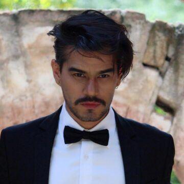 Chacho Rangel