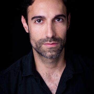 Sergio Morel 1