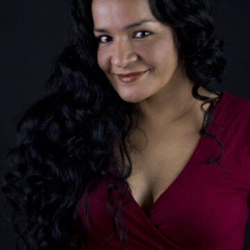 Guadalupe Rammath_(2)
