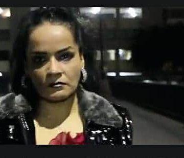 Guadalupe Rammath_(4)