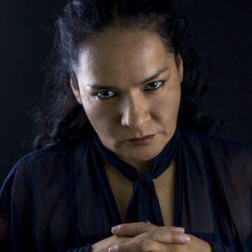 Guadalupe Rammath_(5)