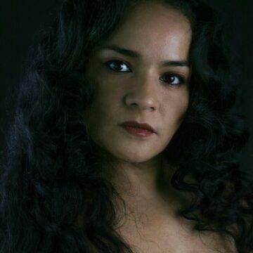 Guadalupe Rammath_(6)