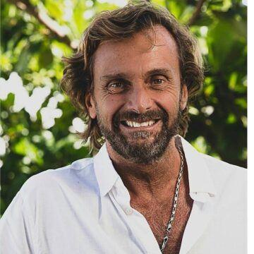Miguel Griangrandi