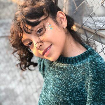 Camila Leone+® (2)