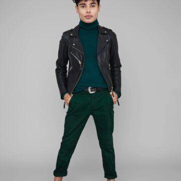Edson Loyo (19)