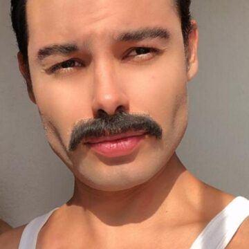 Edson Loyo (2)