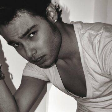 Edson Loyo (27)