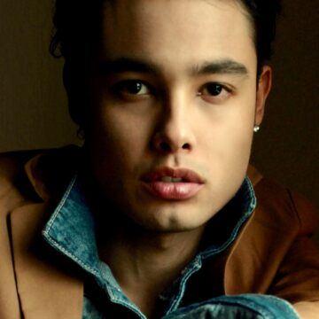 Edson Loyo (32)