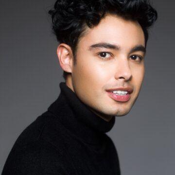 Edson Loyo