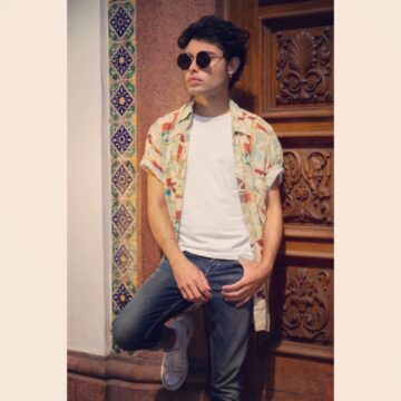 Edson Loyo (4)