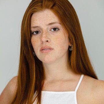 Giuliana Tesei